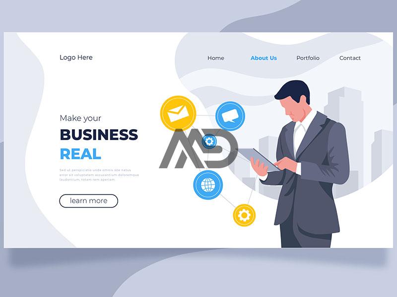 website-untuk-bisnis